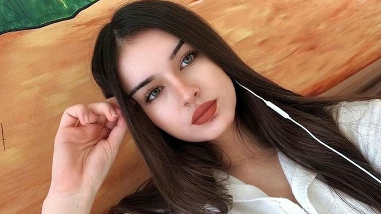 Aleyna Ağgül'ün davasına bakanlık müdahil olacak