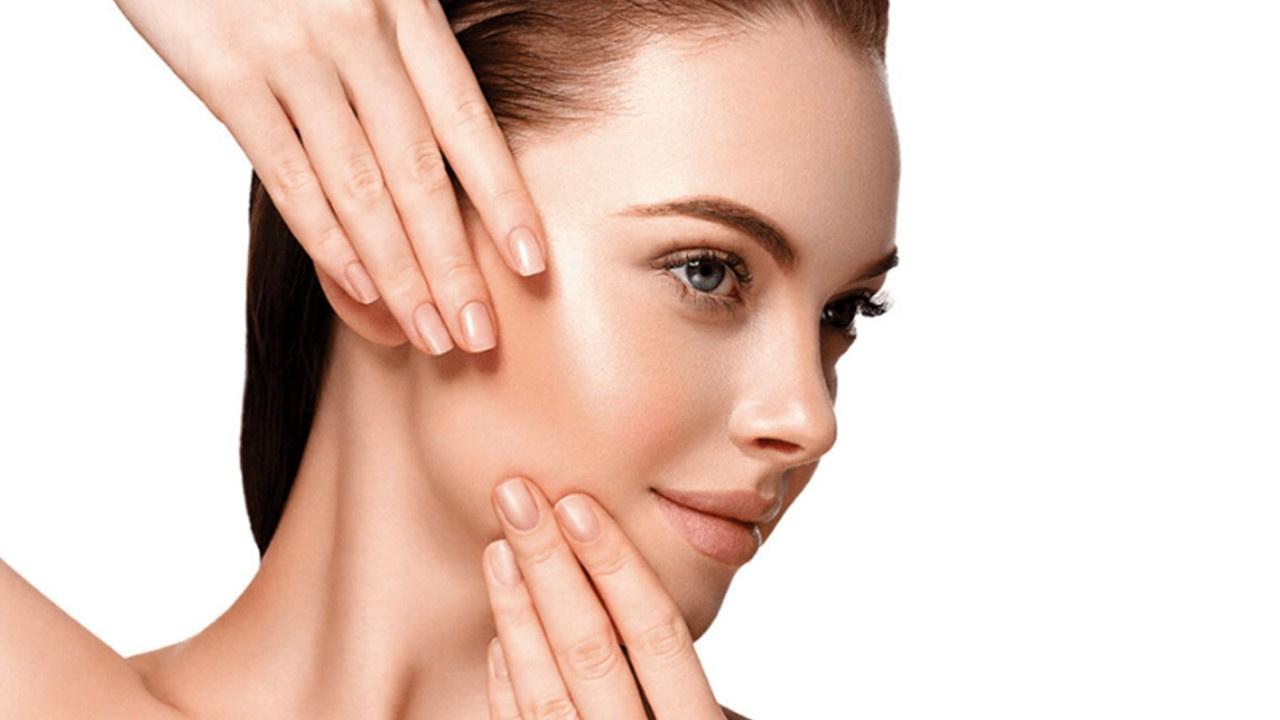 Pürüzsüz bir cilde nasıl sahip olabilirim? Thulium lazer nedir?