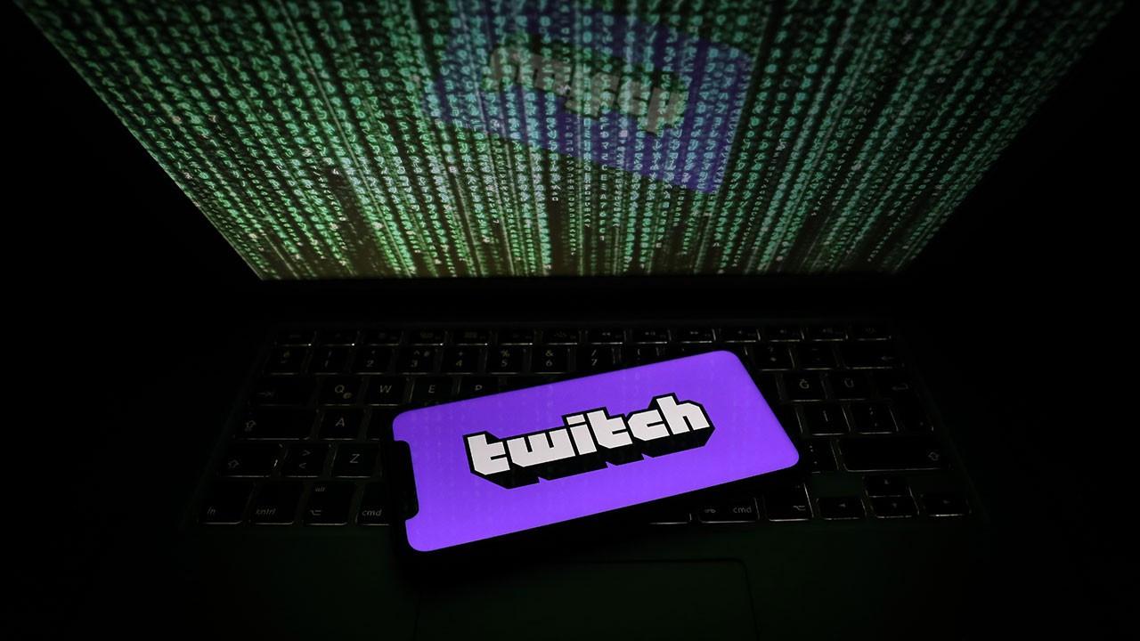 Twitch, bilgilerinin sızdırıldığını doğruladı!