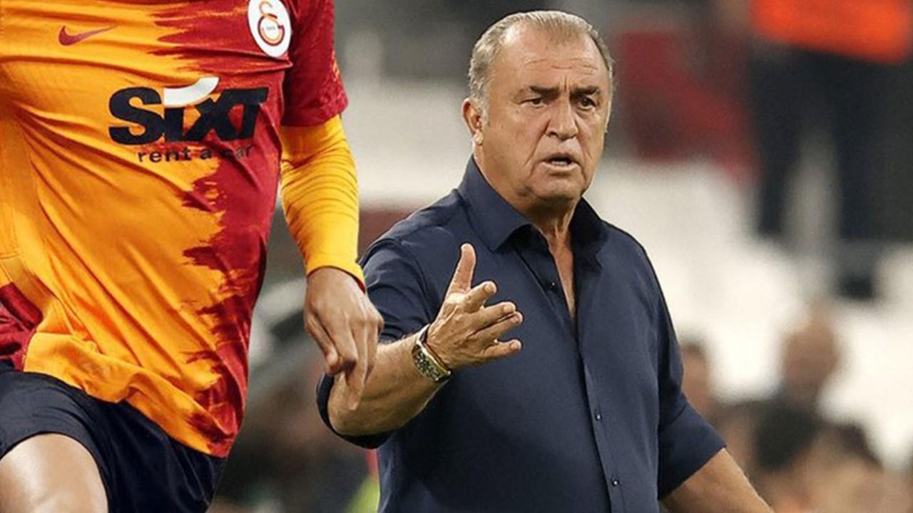 Galatasaray'dan Gedson ve İrfan Can hamlesi!