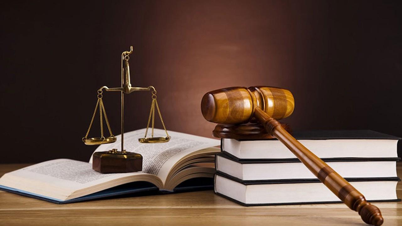 Anayasa'nın ilk 4 maddesi nedir? Anayasa'nın İlk 4 maddesinde neler yazıyor?