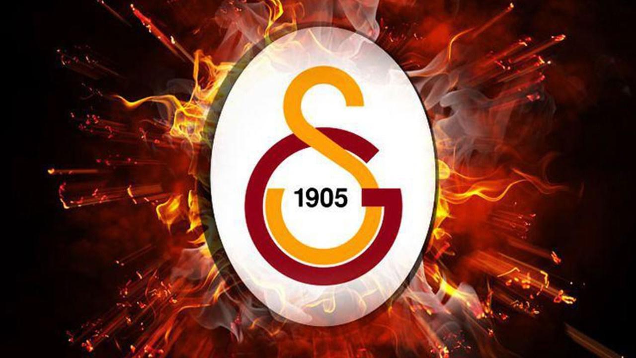 Galatasaray'dan akılalmaz Morutan hamlesi!
