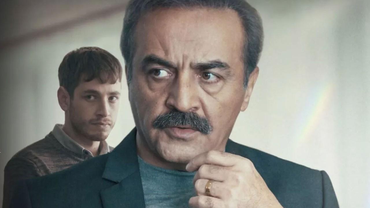 Yılmaz Erdoğan'ın Kin filmi konusu ne, oyuncuları kim?