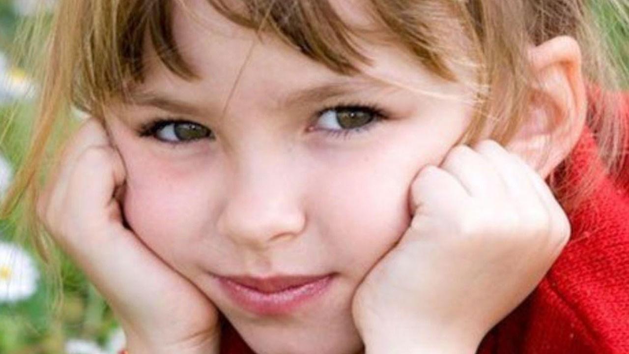 11 Ekim ne günü? Dünya Kız Çocukları Günü ne zaman?