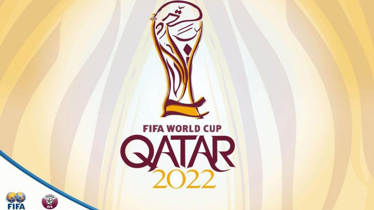 Dünya Kupası eleme maçlarında gecenin sonuçları