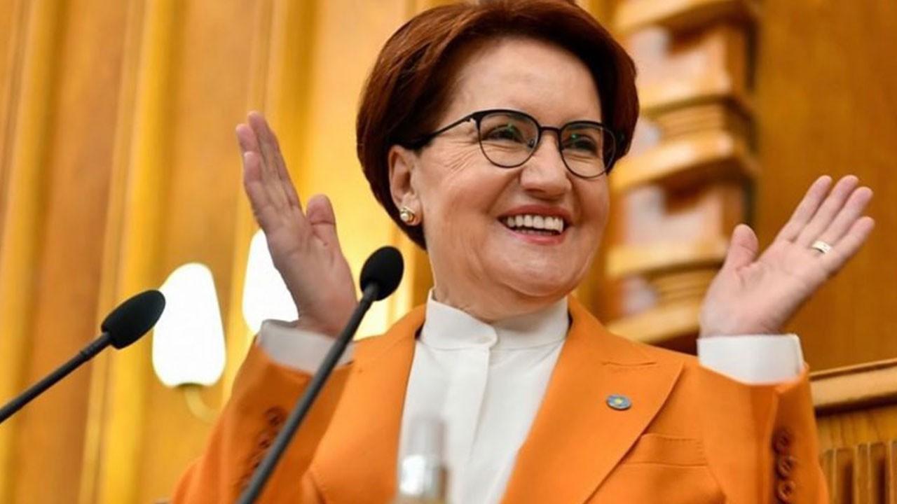 İyi Parti Genel Başkanı Meral Akşener kimdir, kaç yaşında, nereli? Meral Akşener eşi ve çocukları kimdir?
