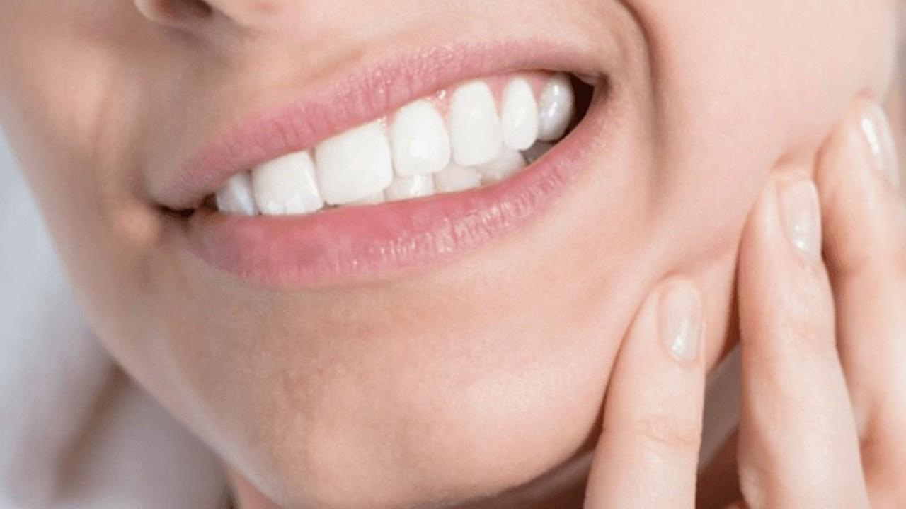 Diş gıcırdatma hastalığında çene botoksu tedavisi!  Masseter botoksu (Çene botoksu) nedir?