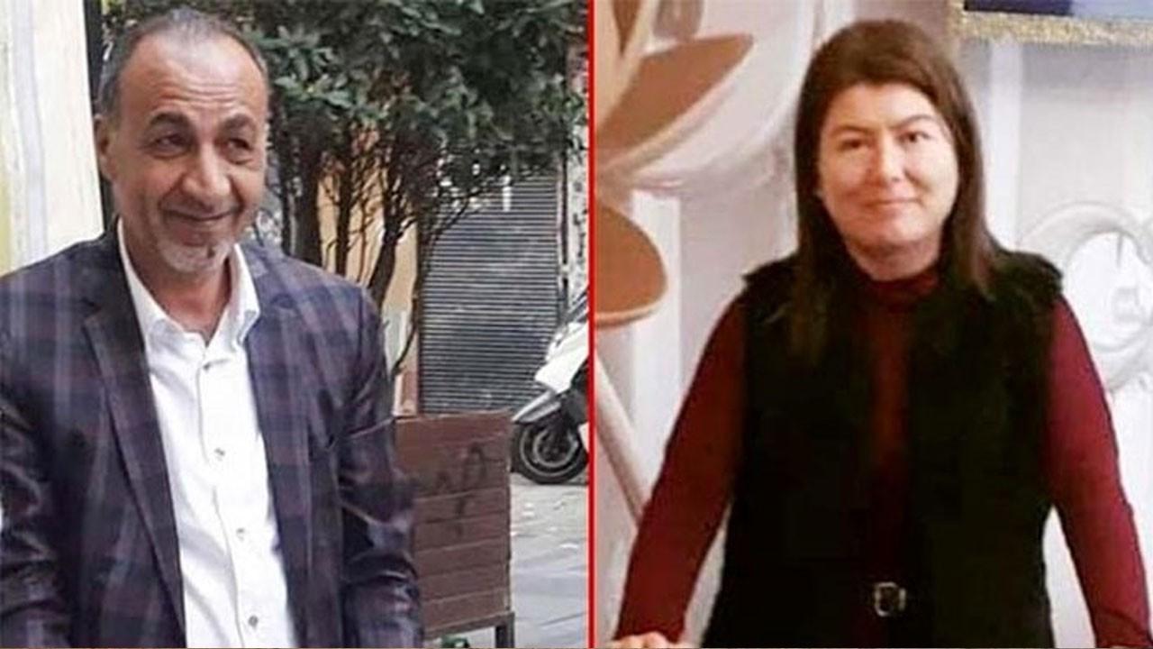 İş adamının cesedi bulundu! Eşi korkunç cinayete kurban gitmişti