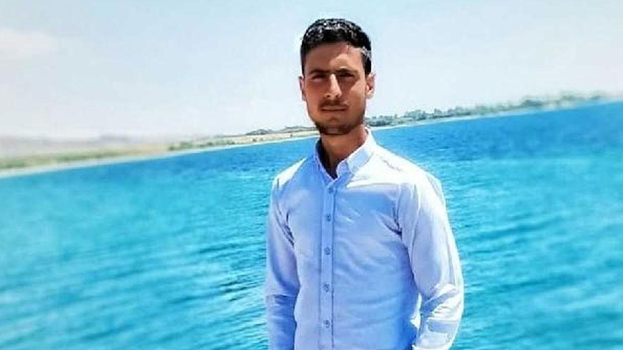 18 yaşındaki Kerim'in katili en yakını çıktı