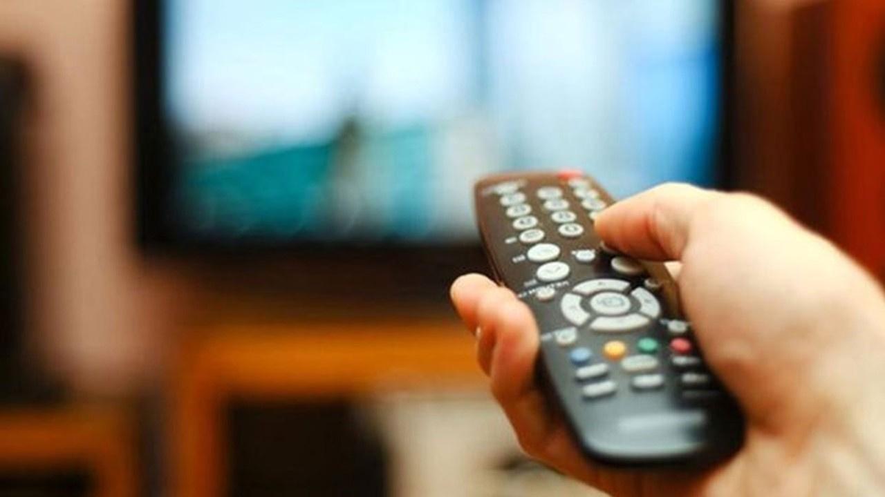 18 Ekim Pazartesi reyting sonuçları! 18 Ekim Reyting birincisi hangi dizi oldu? İşte dünün reyting sonuçları....