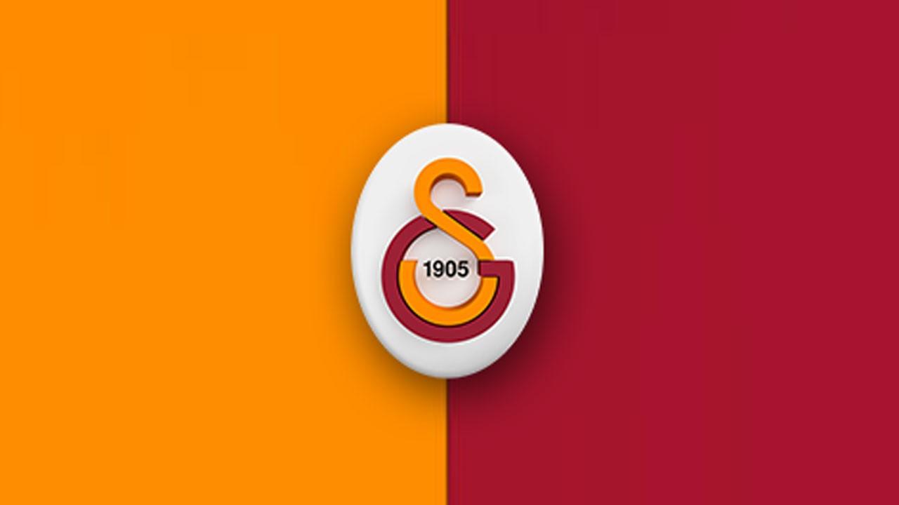 Galatasaray'da ibra kararı!