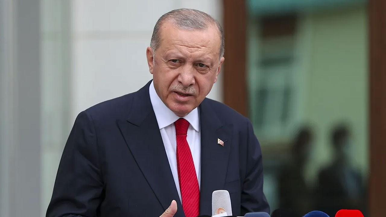 Son dakika... Erdoğan'ın avukatlarından 'Siyasi cinayet' iddialarıyla ilgili savcılığa başvuru