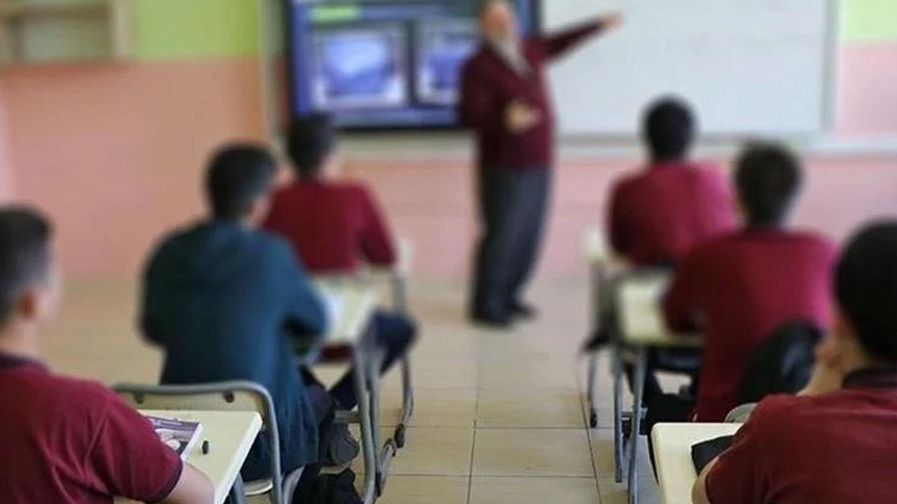 Binlerce öğrenciye eğitim öğretim desteği
