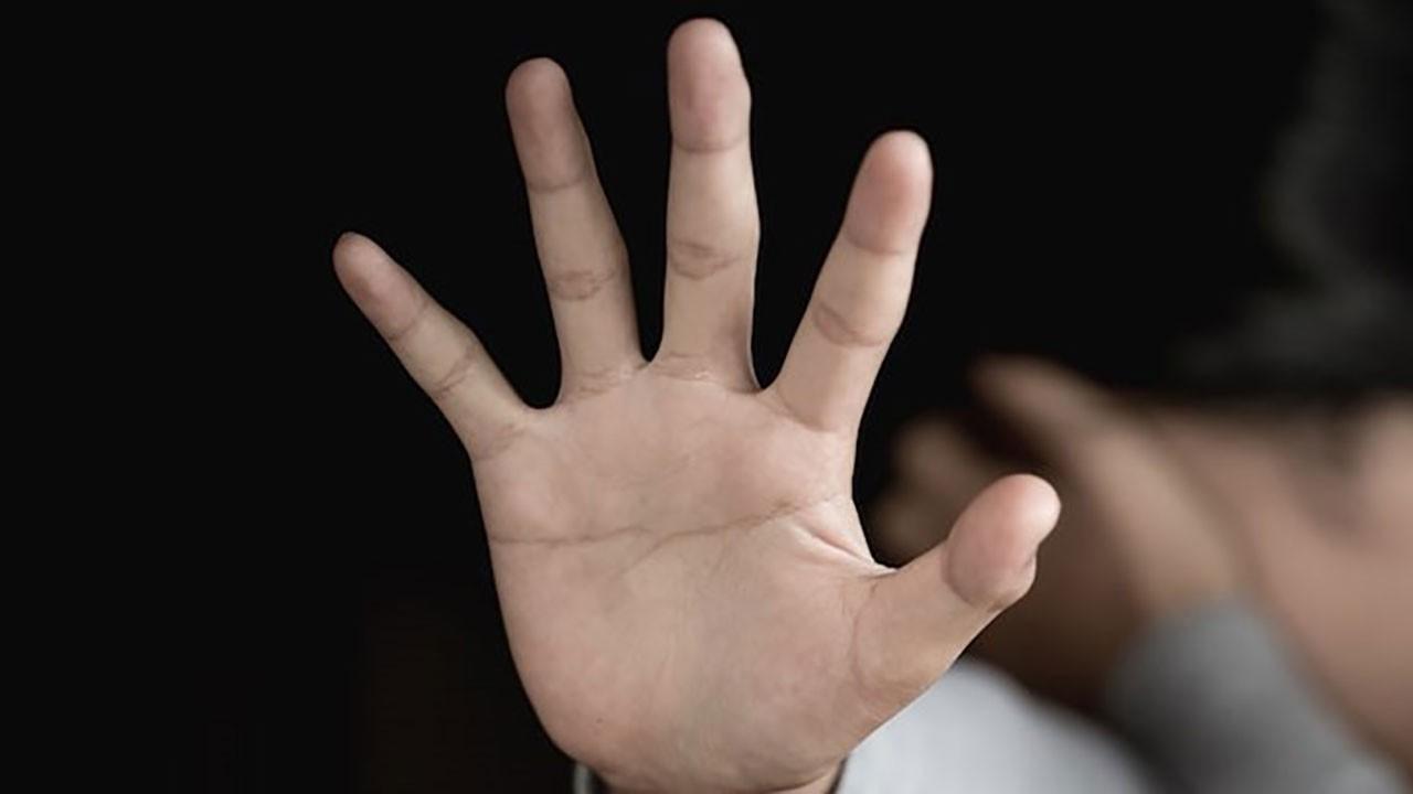 Engelli kızı istismar eden sapık taksici yakalandı
