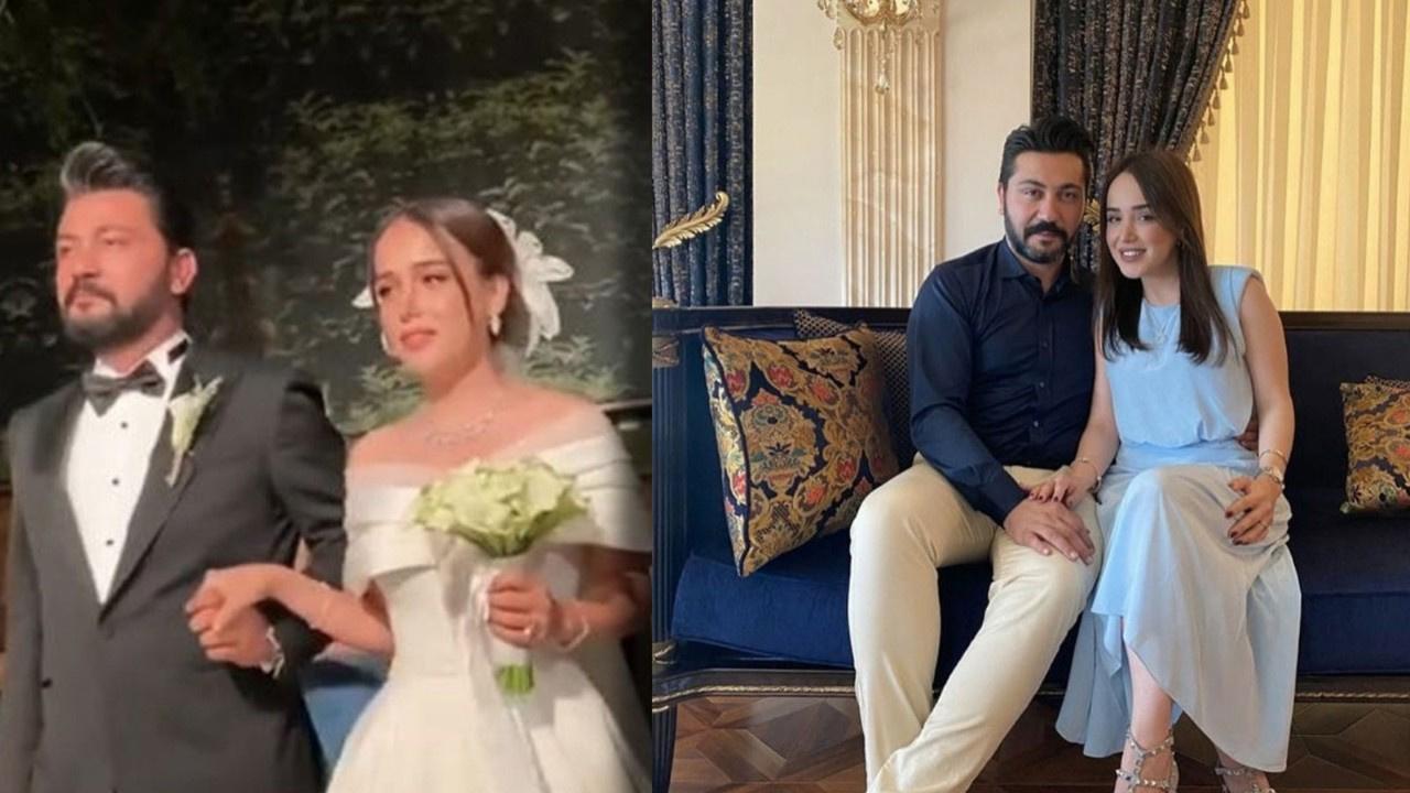 Mevlüt Çavuşoğlu'nun yeğeni Gökhan Sipahioğlu kimdir, kaç yaşında, nereli?