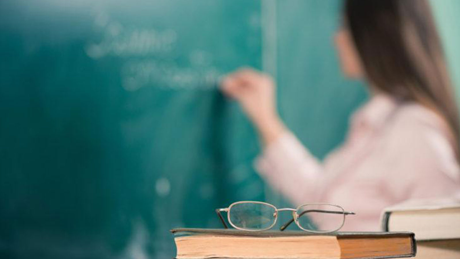Sözleşmeli öğretmenlik mülakat yerleri açıklandı mı? Sözleşmeli öğretmenlik sözlü sınav ne zaman?