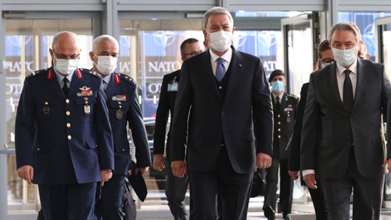 NATO'da kritik zirve! Gözler bu toplantıda