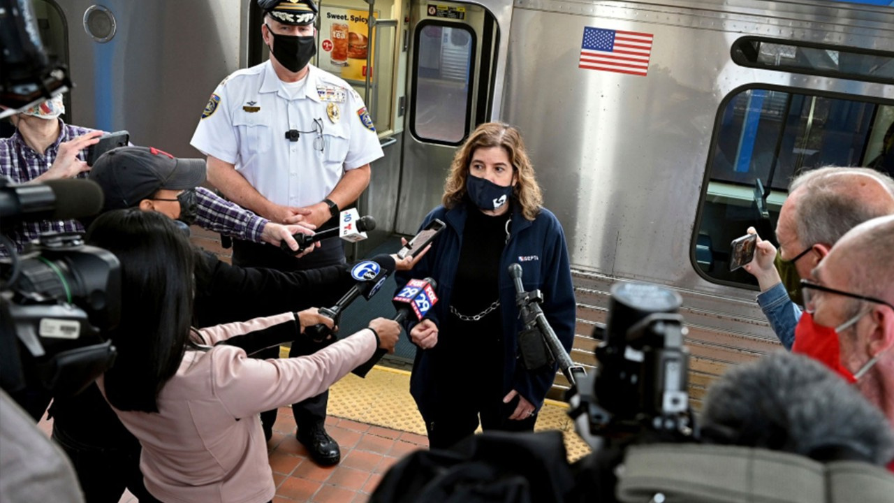 Yolcu treninde 40 dakika tecavüze uğradı! Kimse müdahale etmedi