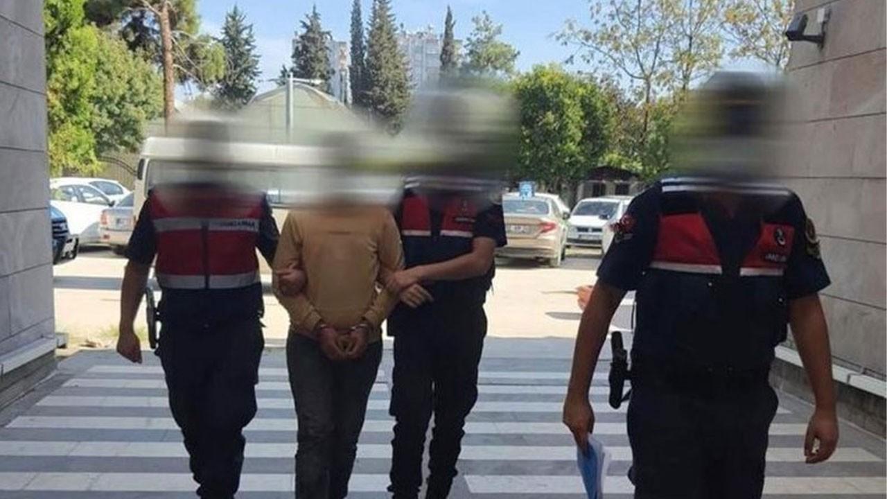 15 şüpheli Uluslararası casusluktan tutuklandı