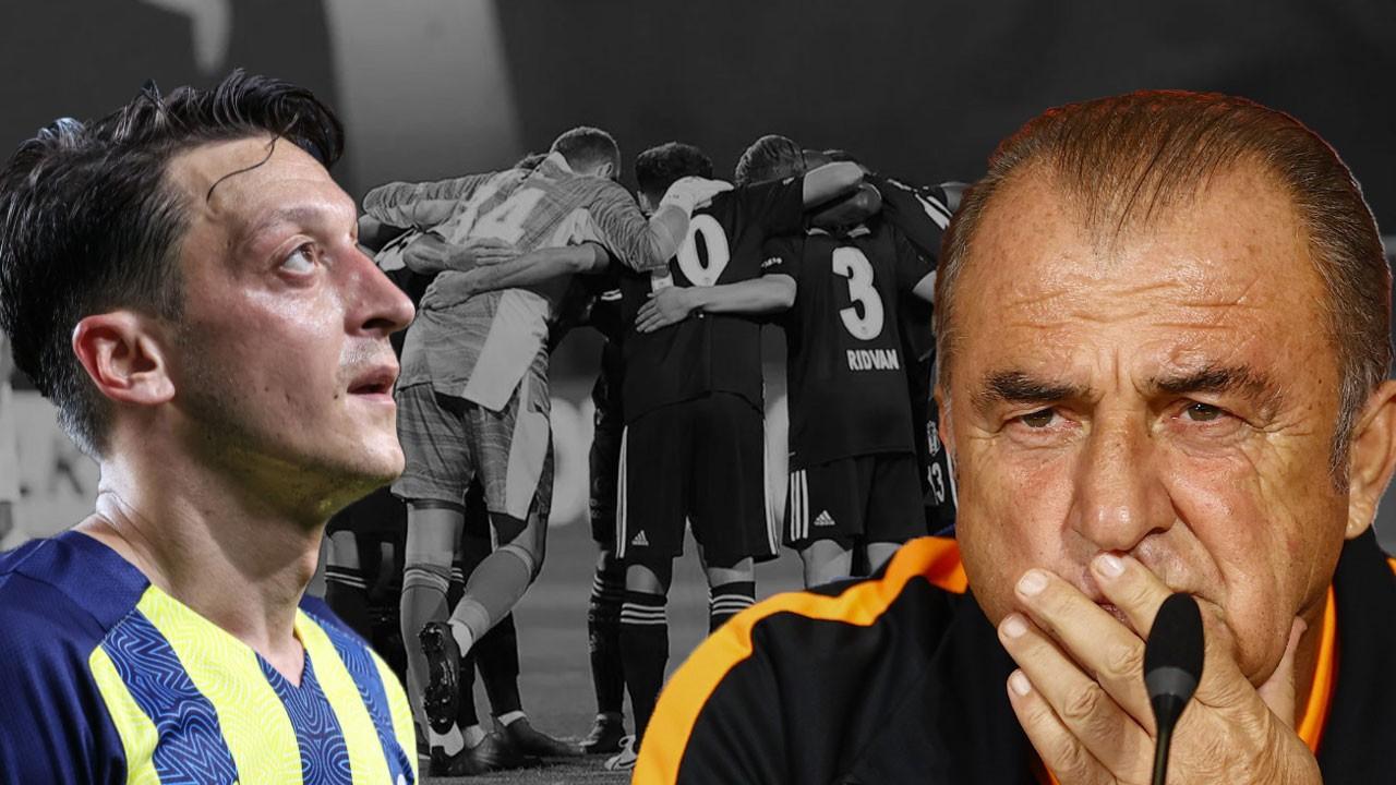 Avrupa'dan Türk takımlarına kötü haber!