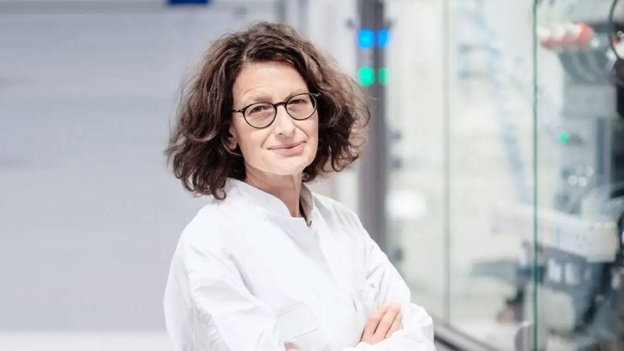 Prof. Özlem Türeci kanser aşısı için tarihi verdi
