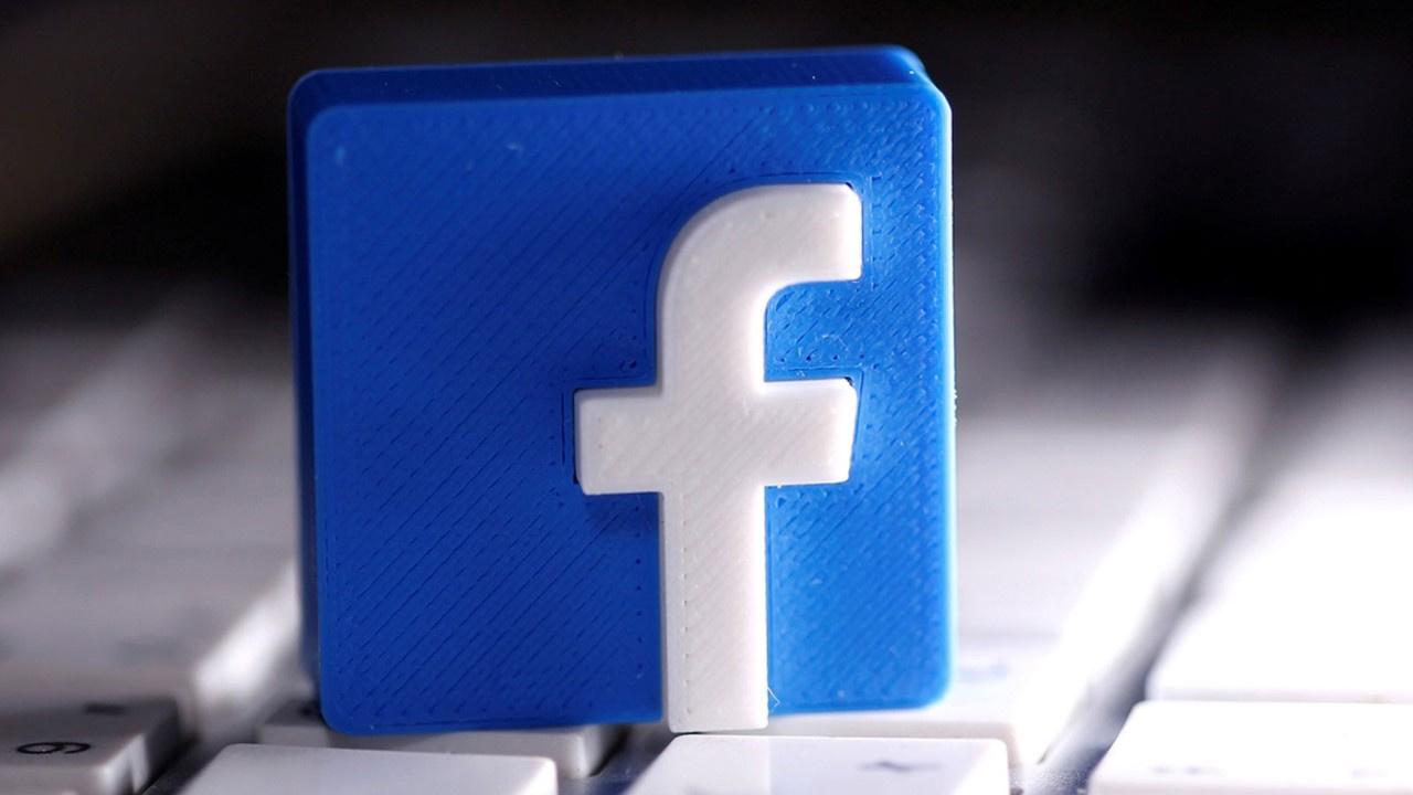 İnanılmaz analiz gerçekleri ortaya çıkardı! Facebook böyle izliyor
