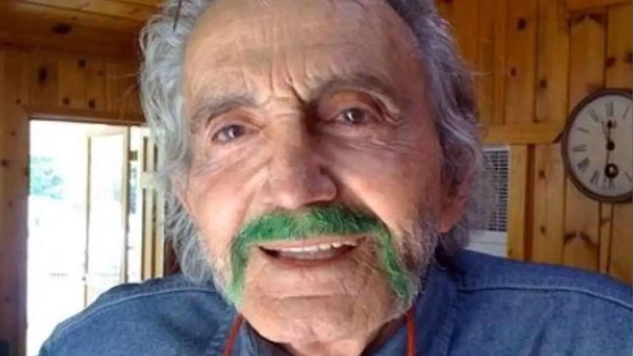 Saturday Night Fever'ın unutulmaz oyuncusu Val Bisoglio hayatını kaybetti! Val Bisoglio kimdir?