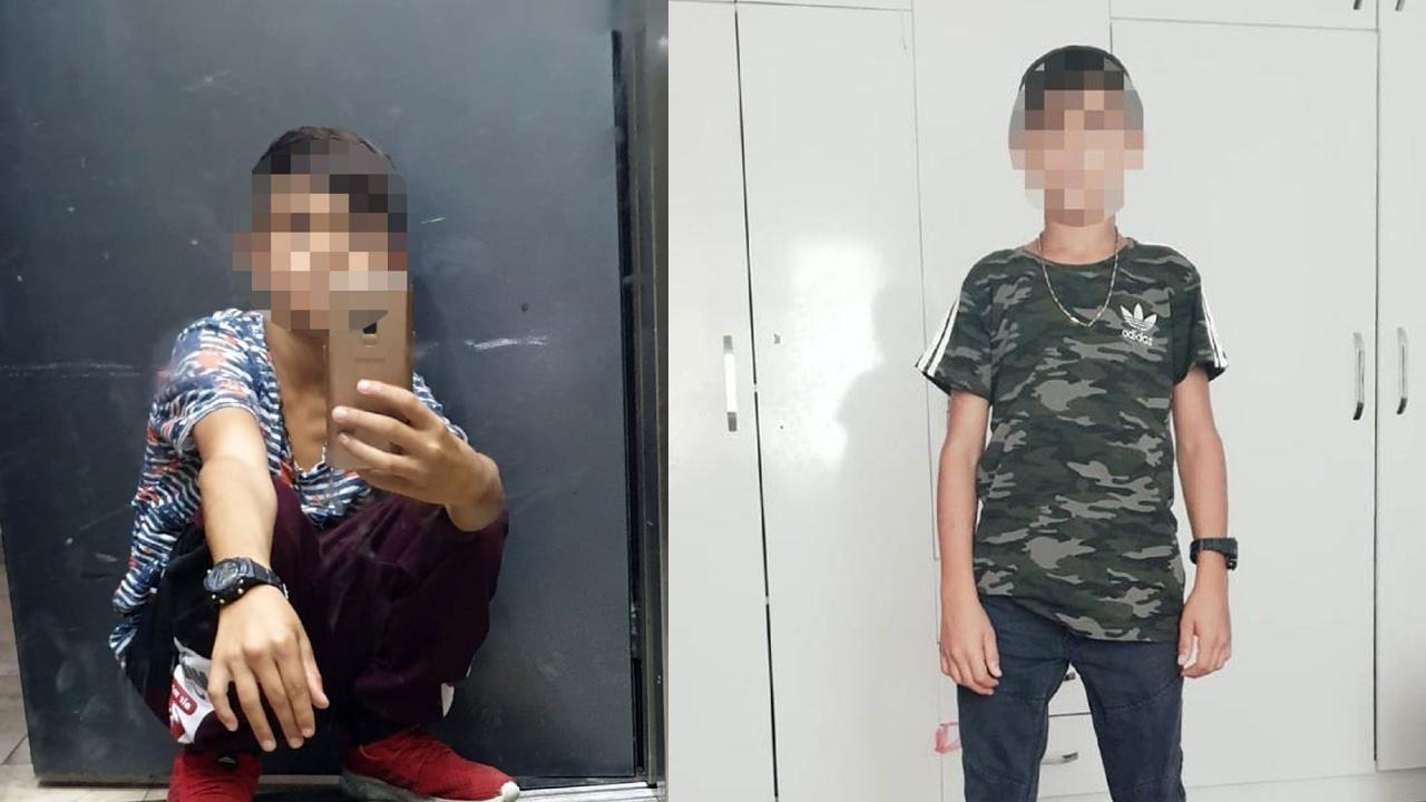 15 yaşındaki çocuk cinayeti üstlendi