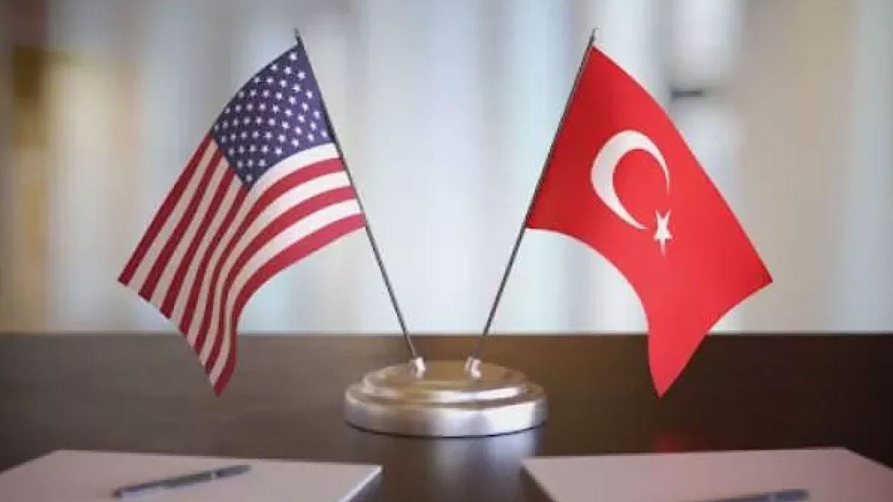 Bakan Akar, ABD Savunma Bakanı Austin ile görüştü